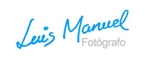 Luis Manuel Fotógrafo